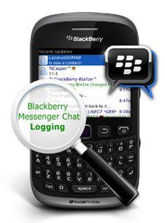 free bbm spy apps