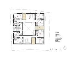 Granny Flat additionally Easy Of Inside Houses Sketch Templates likewise 357332551664656306 further 18x36 Floor Plan House together with Bluebeam Electrical Symbols. on sketchup floor plans