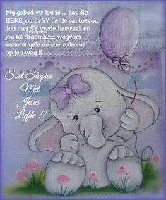 Good Night, Good Morning, Evening Greetings, Goeie Nag, Goeie More, Afrikaans Quotes, Sleep Tight, Friendship Quotes, Poems