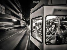 Speed by Marco Hofmann on