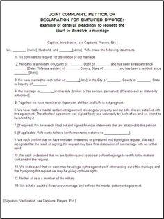 Divorce certificate template printable marriagecertificatetemplate divorce forms free word templates legal divorce papers real pinterest sampleresume divorcedecreesample yelopaper Images
