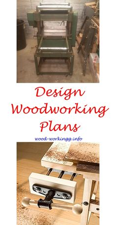 wood working space living rooms - wood working jigs circular saw.wood working space bureaus wood working for kids kitchens cutting board woodworking plans 5674146271