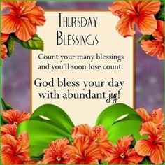 Thursday blessings,[Awesome]Good morning Thursday,Happy Thursday images,Good morning Thursday images for Friends
