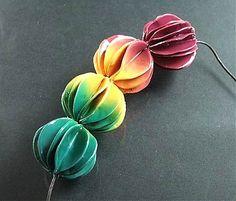 Risultato della ricerca immagini di Google per http://www.theartzoo.com/pictures/beads/polymer-beads-08.jpg