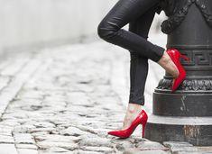 痩せ変える!「太くなる脚、垂れるヒップ」 | モデル体型ボディメイクトレーナー 佐久間健一オフィシャルブログ「モデルが選ぶ、ボディメイク習慣」Powered by Ameba