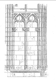Arcature.eglise.Saint.Nazaire.Carcassonne.png