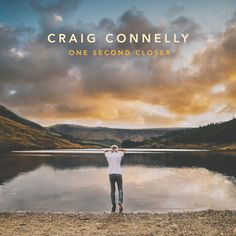 #housemusic One Second Closer: Manchester DJ and producer of 11 Beatport Trance chart-topping singles, Craig Connelly (Garuda, Armada),…