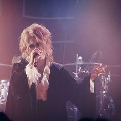 #Interviewwiththevampire #KAMIJO #Lestat #Halloween #Versailles #KAMIJO #Halloween #Lestat #GNH #また夢で会いましょう (I meet you again in my dreams) Credits: KAMIJO Official Instagram
