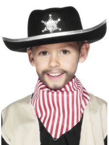 Party and Fancy Dress Hats - Angels Fancy Dress Costumes