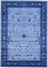 Clearance Rugs | RugsOnTime - Page 5