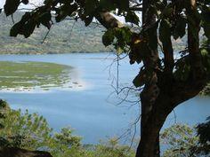 Suchitoto, lo mejor del turismo en El Salvador