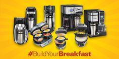 http://everydaygoodthinking.com/2015/11/23/enter-to-win-the-buildyourbreakfast-contest/
