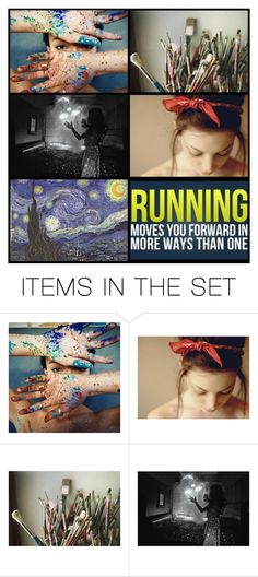 """Lissa: Aesthetics"" by batgirl87 ❤ liked on Polyvore featuring art"