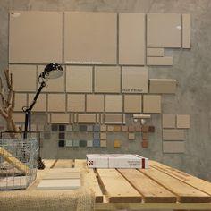 #architecture #collection #ceramic  #tiles #ceramics #cipagres #gres #pavimento #porcelaintiles #ceramictile #esterno   #tecnico   #ceramica   #certification   #piastrella   #mattonella   #progetti   #architettura   #cantieri   #porcellanato   #tile   #gresporcellanato   #cipagres