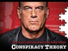 ▶ Manmade Storms: HAARP & Police State Documentaries — Conspiracy Theory with Jesse Ventura - YouTube ... EXCELLENT, LOTS OF FACT INFO HERE. 1:27:17min
