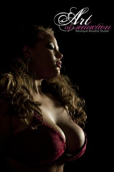 An album with sexy images of you is not just a great gift for your groom, husband or boyfriend but also a gift for yourself. Book a boudoir session with Art of Seduction Boudoir, www.artofseductionchicago.com