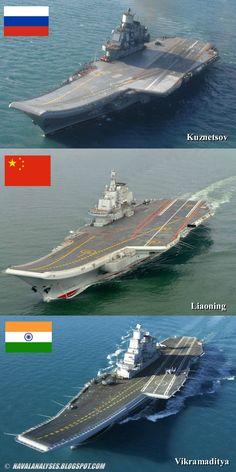 Soviet era carriers still in service Navy Military, Military Jets, Army & Navy, Military Weapons, Military Aircraft, Cruisers, Indian Navy, Naval, Navy Aircraft