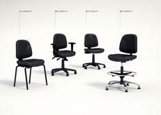 Rebecca Chair Kits