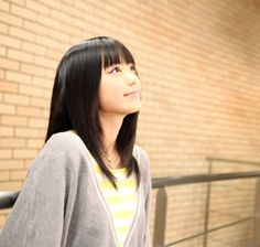 miwa++Excite+Music+Interview+Si
