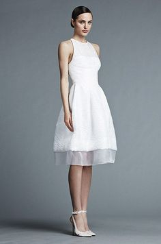 The Hottest Bridesmaid Dress Trends For You The post The Hottest Bridesmaid Dress Trends For You appeared first on US Wedding Dresses. Bridesmaid Dresses US Wedding Dresses Mod Wedding, Casual Wedding, Civil Wedding, Bridal Dresses, Wedding Gowns, Bridesmaid Dresses, J Mendel Bridal, Minimalist Wedding Dresses, Tea Length Wedding Dress