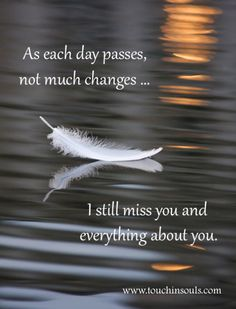 Be yourself quotes, Miss my mom, Miss you dad Rip Daddy, I Miss You Quotes, Missing You Quotes, Dad Quotes, Miss You Grandpa Quotes, Momma Quotes, Qoutes, Breakup Quotes, Hurt Quotes