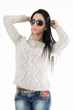 Online Shopping For Women, Catalog, Pullover, Clothes For Women, Sweaters, Fashion, Outerwear Women, Moda, Fashion Styles