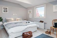 estilo nordico escandinavia estilonordico diseno de interiores de lofts y aticos interiores decoracion interiores 2 decoracion habitacion infantil decoracion dormitorios 2 decoracion de salones 2 decoracion cocinas modernas blancas cocinas blancas interiores