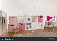 Home Office Storage Cabinets Storage Cabinet Ideas