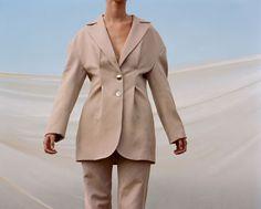 Milo Maria Spring/Summer 2018 Ready To Wear | British Vogue