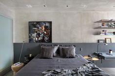Galeria - Apartamento MM / Studio RO+CA - 11