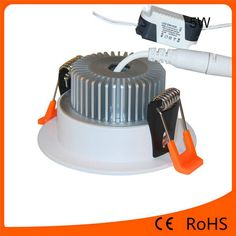 Fabrica precio de alta calidad recorte 155mm 15 w empotrada smd led downlight 230 v Cuba  I  https://www.jiyilight.com/es/fabrica-precio-de-alta-calidad-recorte-155mm-15-w-empotrada-smd-led-downlight-230-v-cuba.html