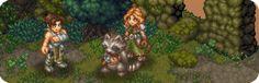 Arcadian Atlas - Tactical RPG Inspired by Classics by Becca Bair — Kickstarter