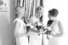 Jamie & Lisa 29th April 2016 Girls Dresses, Flower Girl Dresses, Wedding Venues, Lisa, Weddings, Wedding Dresses, Fashion, Dresses Of Girls, Wedding Reception Venues