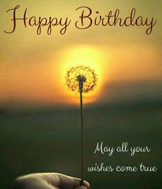 Birthday Happy Birthday Quotes, Birthday Wishes, Birthday Cards, Raksha Bandhan, Wish Come True, English Class, Encouragement, Birthdays, Party Ideas