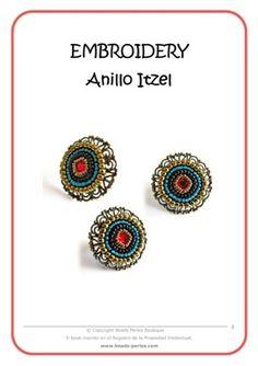 Portada_Anillo_embroidery_Itzel_30.jpg