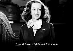 http://www.newnownext.com/wp-content/uploads/backlot/2013/04/bette-frightened.gif