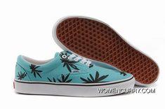 Women S Shoes Us European Conversion Refferal: 9700006534 Buy Nike Shoes, New Jordans Shoes, Buy Vans, Pumas Shoes, Vans Shoes, Puma Shoes Online, Jordan Shoes Online, Mens Shoes Online