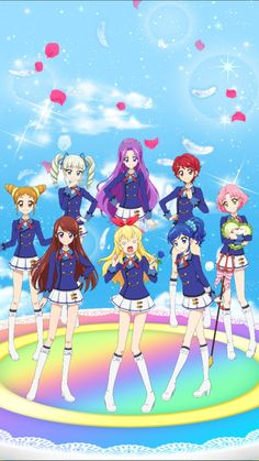 A.L. Manga Girl, My Little Pony, Cute Girls, Idol, Fan Art, Animation, Princess, Pictures, Fictional Characters