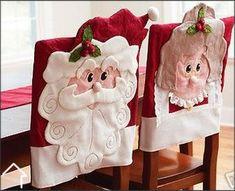 Resultados de la Búsqueda de imágenes de Google de http://www.mihogaronline.com/images/adornos-navidenos-hechos-en-casa1.jpg