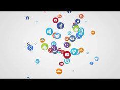 Ms Gs Room 30: Create Design Services   Video Marketing   Logo