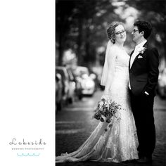 Ági & Kozmin kreatív páros fotók Budapest, Weddings, Wedding Dresses, Fashion, Bride Gowns, Wedding Gowns, Moda, La Mode, Wedding