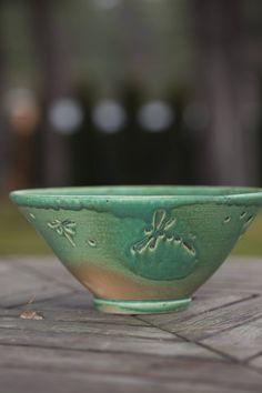 Decorative Ceramic Bowls Decorative Ceramic Bowl Wedding Gift For Her Ceramic Fruit Bowl