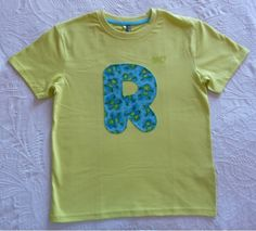 Los detalles de Loli Camiseta tela ranas