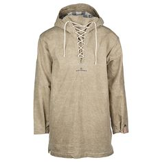 The Heroes Anorak is designed from the original anoraks worn by Amundsen and his men during the South Pole conquest in > Risk Free Shopping > Free return policy Outdoor Wear, Outdoor Outfit, Tribal Fashion, Mens Fashion, Tactical Clothing, Men's Clothing, Cold Weather Outfits, Unisex, Jacket Pattern