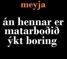 Meyja (23. ágúst - 22. september) ~ ellyarmannsdottir.blogspot.com
