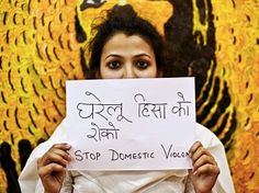 #StopNow #HonestIndian