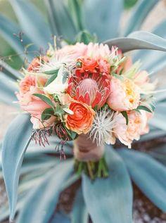 arizona-wedding-6-051315mc