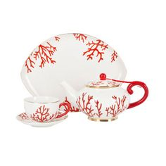 zara home dinnerware tableware united kingdom. Black Bedroom Furniture Sets. Home Design Ideas