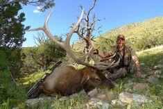 Hunting Packs by Tenzing   ProStaff - Cameron Hanes