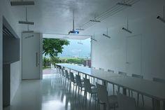 Vinery Kobler / Lukas Mayr Architekt   Theodor Gallmetzer Architecture
